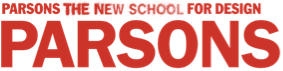 Parsons-Logo.png