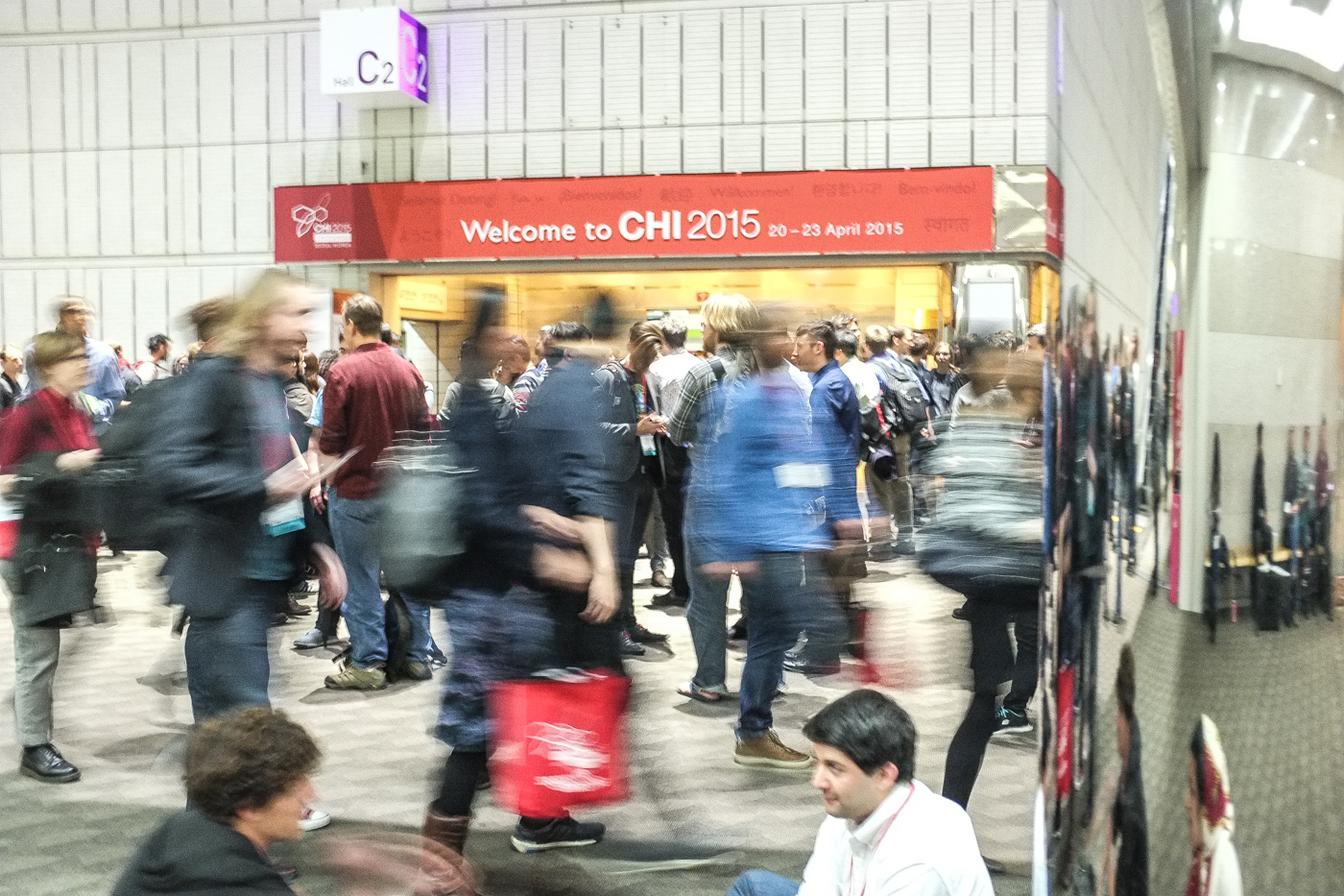 CHI2015-Featured20150420-by12dp-1967